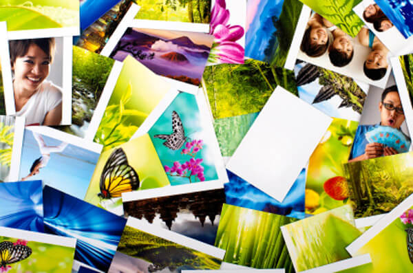 5 Great Stock Photo sites